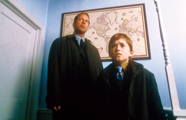 ニール・パトリック・ハリスが選ぶ「どんでん返しのある映画ベスト10」