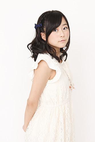 声優・水瀬いのりが歌手デビュー 20歳の誕生日・12月2日に1stシングル発売