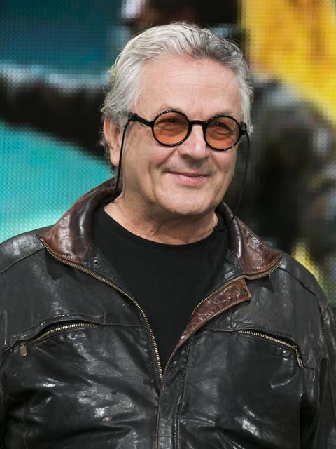 「マッドマックス」のジョージ・ミラー監督、実写版「AKIRA」を辞退していた