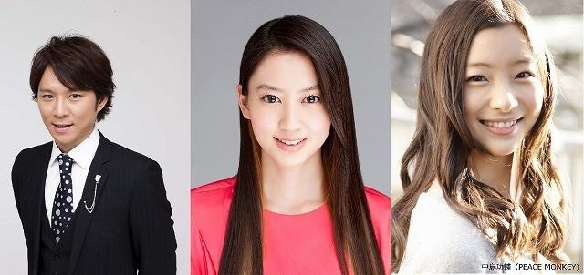 TBSでYouTube連動の新番組スタート!「東京」の魅力を世界に発信