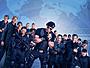 「エクスペンダブルズ4」は2017年公開? 16年に中国でクランクイン