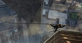 ジョセフ・ゴードン=レビット主演作「ザ・ウォーク」「ザ・ウォーク」