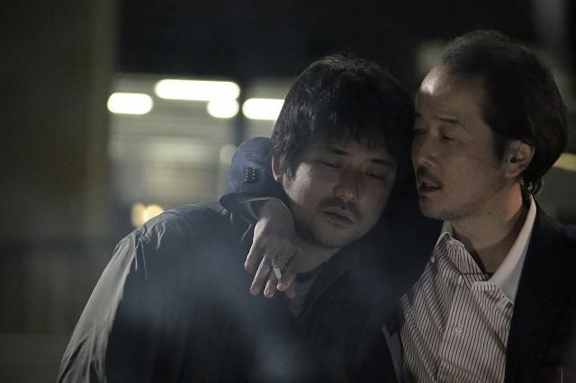 """橋口亮輔監督、7年ぶり最新作は「恋人たち」が""""救いになってくれたら"""" - 画像2"""