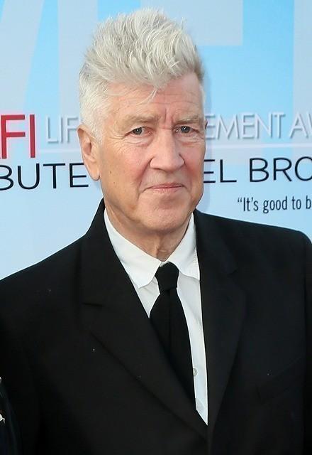 デビッド・リンチ監督、米マハリシ経営大学で映画のマスターコースを担当