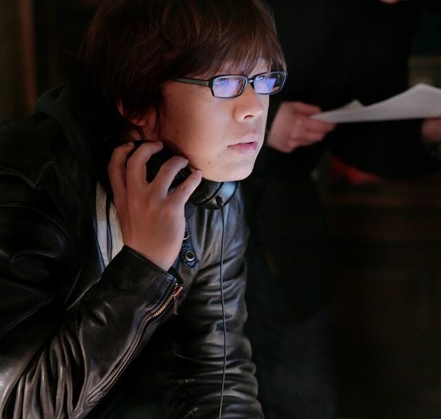 三木孝浩監督デビュー5周年記念イベント開催!幻の作品「管制塔」など3作が特集上映