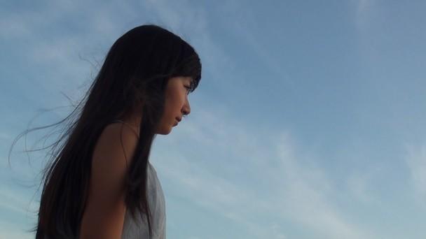 坂口香津美監督の最新作「曙光」16年早春撮入予定、CFで資金調達目指す
