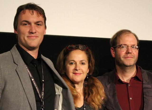 R・バドロー監督、イーサン・ホーク主演でチェット・ベイカーの半生を「再創造」した新作を語る