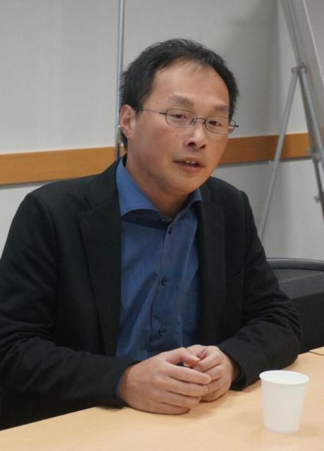 深田晃司監督「さようなら」を東京でワールドプレミアすることの重要性