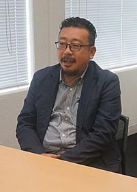 中村義洋監督「予告犯」