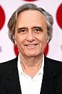 ジョー・ダンテ監督の次回作は迷宮が舞台の超常現象スリラー
