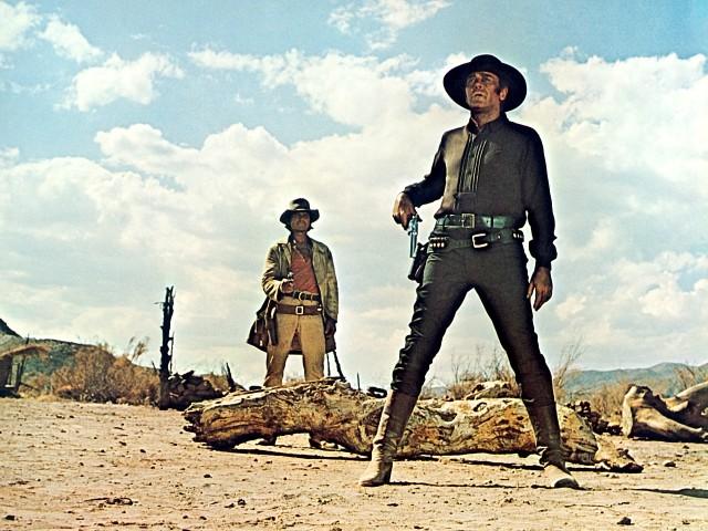米サイト選出「映画史に残る傑作オープニングシーン20」