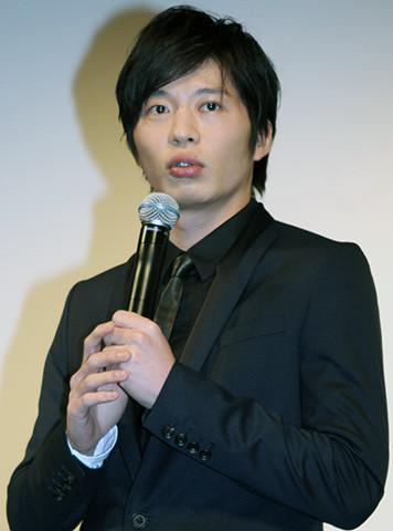 田中圭、主演映画「劇場版びったれ!!!」広島ロケの夜を満喫「今晩、どこ行きます?」