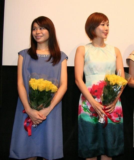 本郷奏多、誕生祝いのバラの花束に感激「花粉症だけど嬉しい」 - 画像9