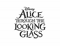「Alice Throuhg the Looking Glass」 (C)2015 Disney.