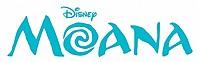 「モアナ(原題)」 (C)2015 Disney. All Rights Reserved.