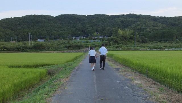 石橋夕帆監督「ぼくらのさいご」、堀春菜の魅力を生かした新世代の青春映画 - 画像7