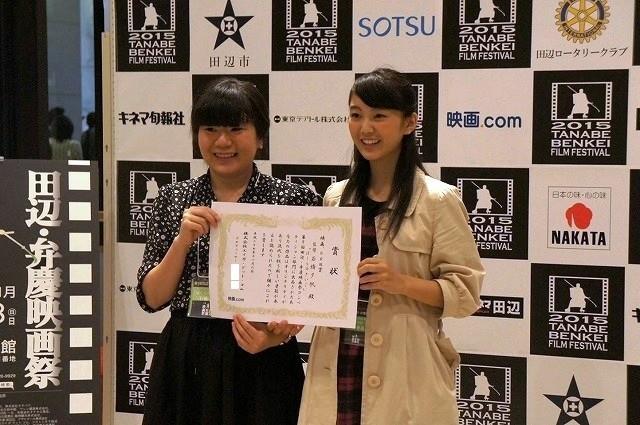 石橋夕帆監督「ぼくらのさいご」、堀春菜の魅力を生かした新世代の青春映画