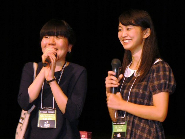 石橋夕帆監督「ぼくらのさいご」、堀春菜の魅力を生かした新世代の青春映画 - 画像2