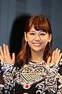 """「Kis-My-Ft2」玉森裕太、西内まりやの""""Sっ気""""にタジタジ「小悪魔的な魅力ある」"""