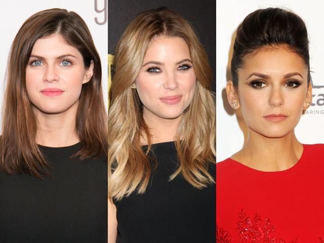 ドウェイン・ジョンソン主演映画版「ベイウォッチ」、7人の美人女優が出演交渉中