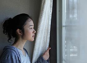 岩井俊二監督最新作で主演を務めた黒木華「リップヴァンウィンクルの花嫁」