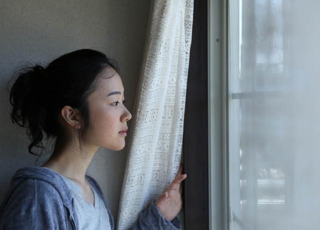 岩井俊二12年ぶり実写長編作は「リップヴァンウィンクルの花嫁」!黒木華が映画単独初主演