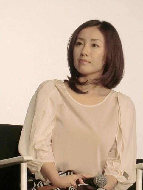 第16回東京フィルメックス開幕 園子温監督「ひそひそ星」は「福島で撮ったことが重要」 - 画像3