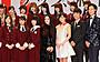 NHK紅白歌合戦出場歌手発表 星野源、病気乗り越え初出場に感激「あこがれていた場所」