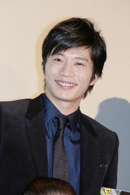 田中圭、「僕って、顔が平和ボケ…」元極道役演じる苦労明かす