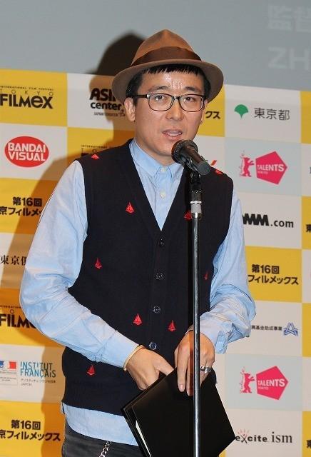 東京フィルメックス最優秀作品はチベットの遊牧民を描いた中国映画「タルロ」 - 画像3