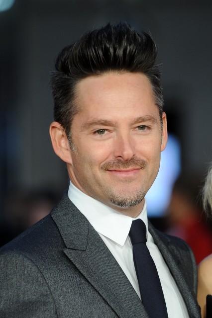 スコット・クーパー監督、ワーナーのスパイ映画「ホワイト・ナイト」でメガホン