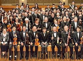 笹野高史らベテラン俳優陣が、老人だらけの交響楽団員に!「オケ老人!」