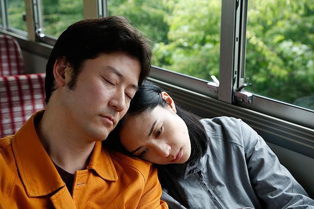 仏カイエ・デュ・シネマ誌「2015年の映画ベスト10」 10位に黒沢清「岸辺の旅」