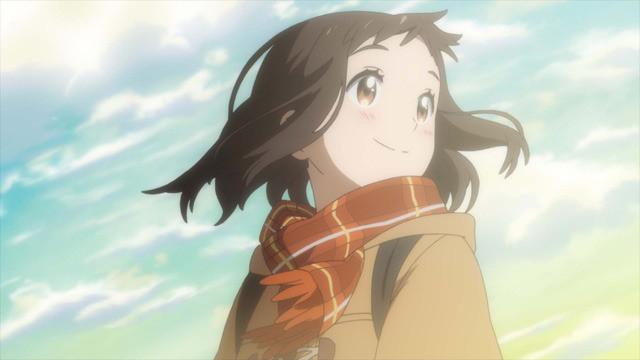 福島ガイナックスが震災復興応援アニメ「想いのかけら」を制作 監督、キャストも福島・宮城出身