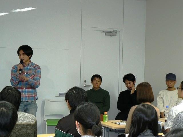 """5監督による「FILM FIVE」プロジェクト、""""新感覚オムニバス映画""""を目指す!"""