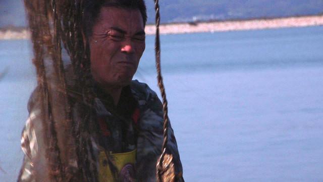 想田和弘監督最新ドキュメンタリー「牡蠣工場」予告編完成