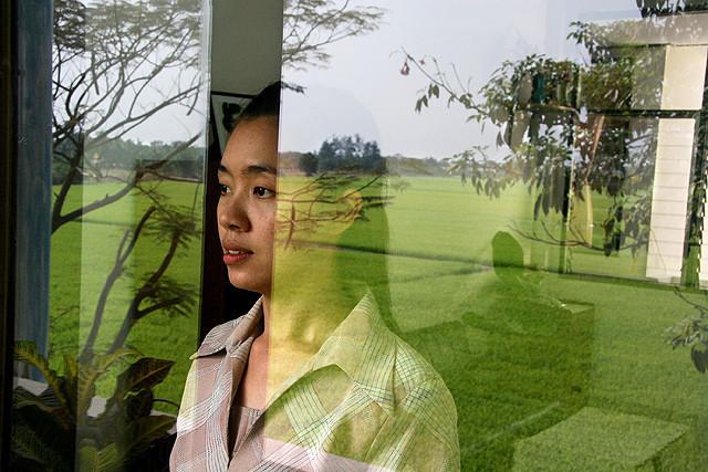 日本劇場初公開!アピチャッポンの幻の傑作「世紀の光」予告編