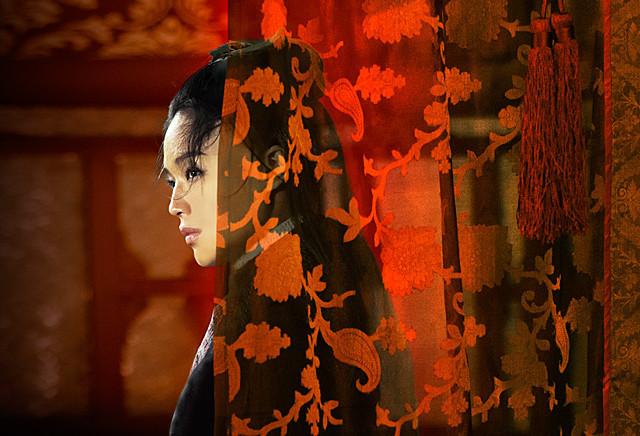 英サイト&サウンド誌が選ぶ15年の映画ベスト20 1位は「黒衣の刺客」!