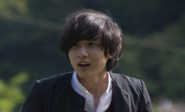 男女の視点で描く小関裕太&森川葵主演青春ホラー、16年3月末に2作同時公開