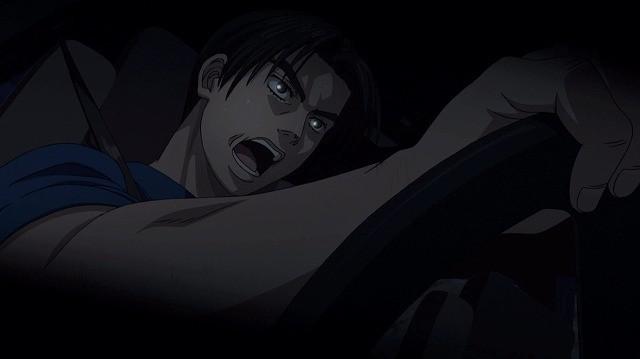 新劇場版「頭文字D」予告編で拓海VS涼介の最終バトル初公開!4DX上映が決定 - 画像6