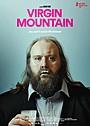 2015年北欧映画No.1 43歳童貞オタクの恋描くアイスランド映画が公開