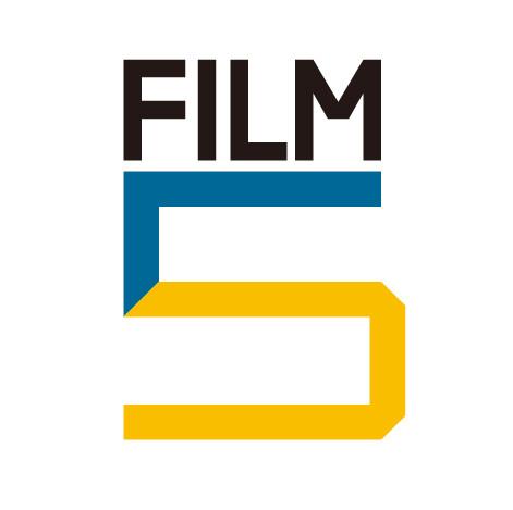「FILM FIVE」プロジェクト、クラウドファンディングスタート!