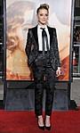 映画.comの2015年人気海外アクトレスが魅せたBESTレッドカーペットスタイル