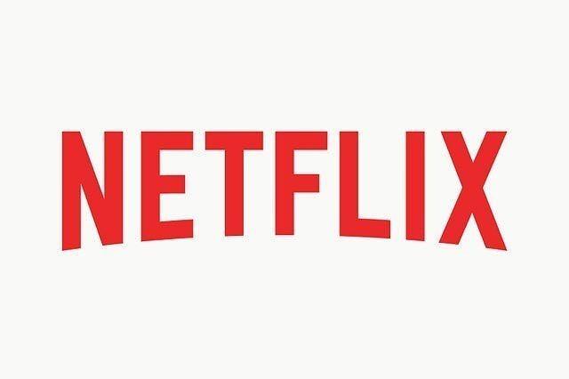 Netflix年明けに韓国上陸、さらに東アジア各国に展開