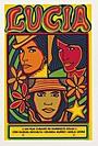 シルクスクリーンの鮮やかな色合いとデザイン キューバの映画ポスター展開催
