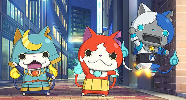 2015年のアニメーション映画界隈を振り返る【前編】