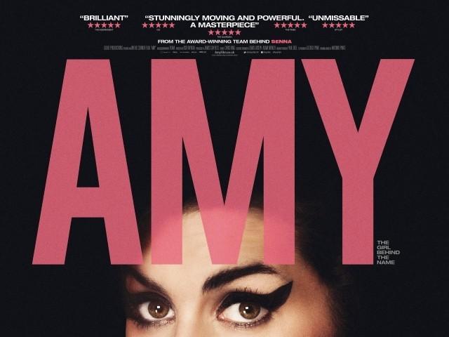 英音楽誌NMEが選ぶ、2015年のベスト映画10本