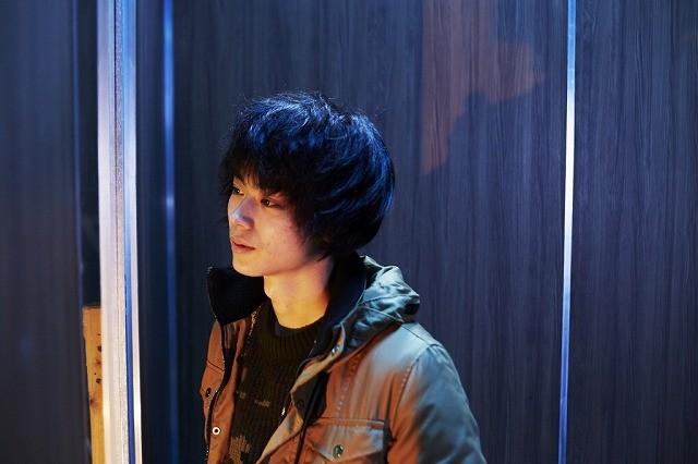 菅田将暉、映画界からのラブコール続く 16年は既に公開作6本
