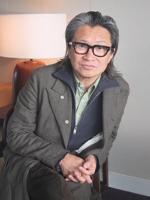 """ピーター・チャン監督「最愛の子」で現代中国の問題を""""映画""""として昇華"""