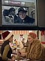 英国アカデミー賞ノミネート 「ブリッジ・オブ・スパイ」「キャロル」が最多9部門